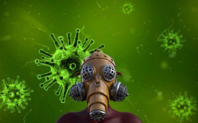 Hat das Coronavirus deine Seele infiziert?